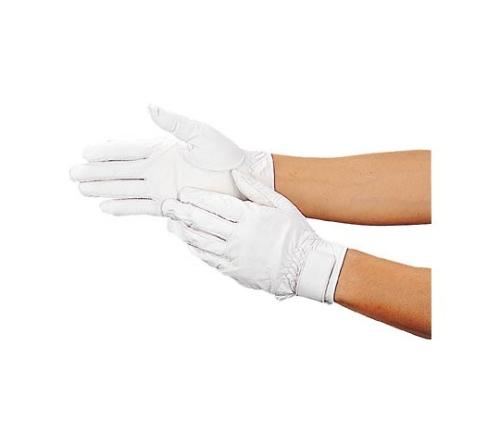 牛本革ウェットガード手袋