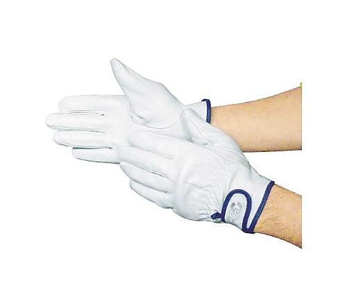 マジック式手袋F-809豚レンジャーアテナシ