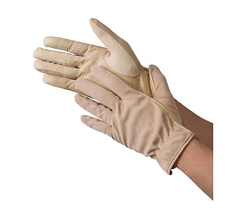 豚ライナー手袋(10双入)
