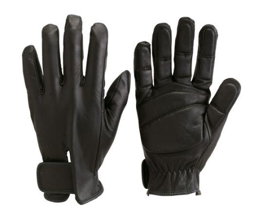 防振防滑手袋 Lサイズ TPG854-L