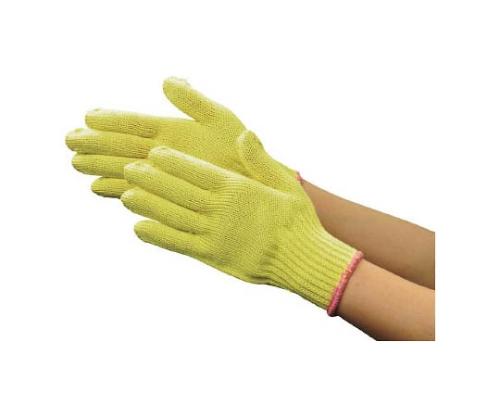 アラミドパワー手袋(女性用)
