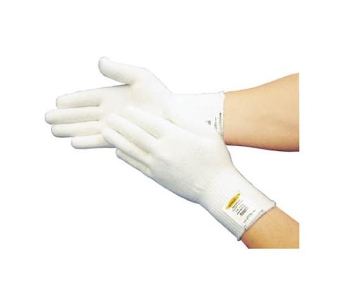耐冷・耐熱手袋 サーマニット フリーサイズ