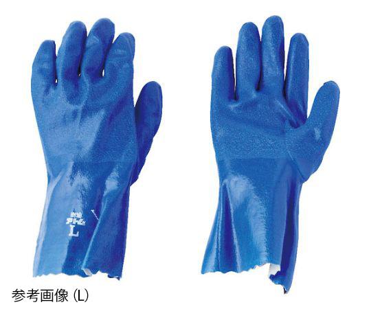 ニトリルゴム手袋ネオイーグル 213シリーズ