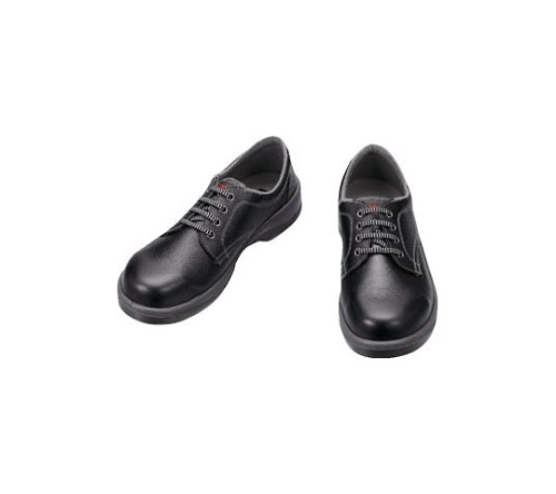 軽量安全靴(ワイド樹脂先芯)