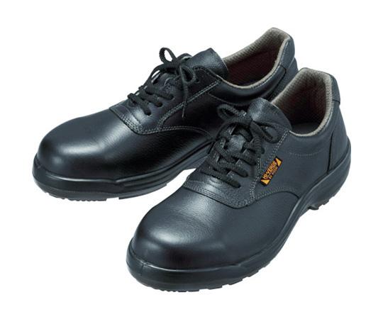 軽快・耐滑安全靴CF(上質革タイプ)