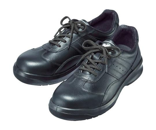 高機能立体成形安全靴G3