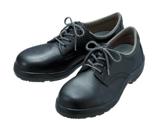 軽快・耐滑安全靴CF(ワイド樹脂先芯)