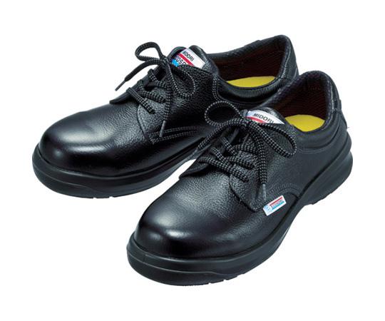 エコマーク認定・静電高機能安全靴G3
