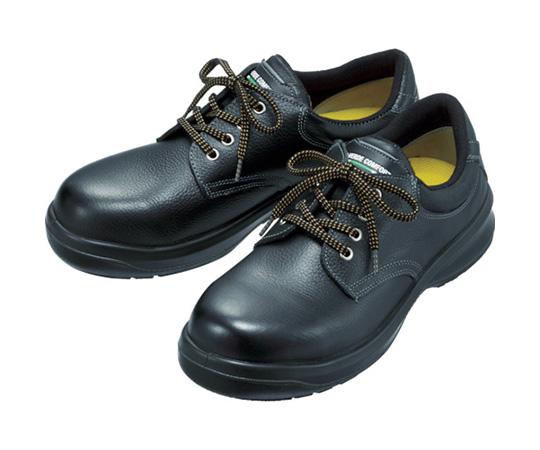 静電高機能安全靴G3