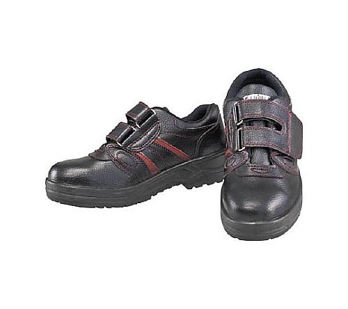 安全靴(マジックタイプ)