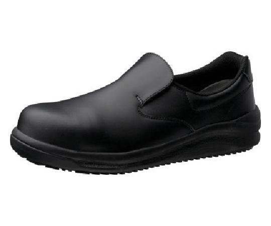 先芯入り超耐滑軽量作業靴ハイグリップ