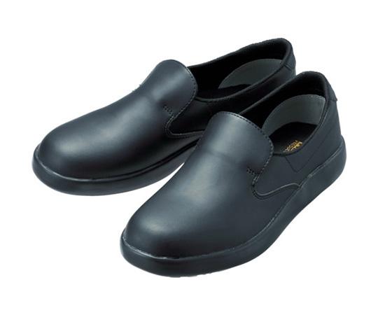 超耐滑軽量作業靴ハイグリップ