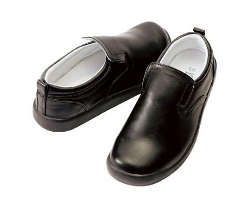 作業靴コックシューズ