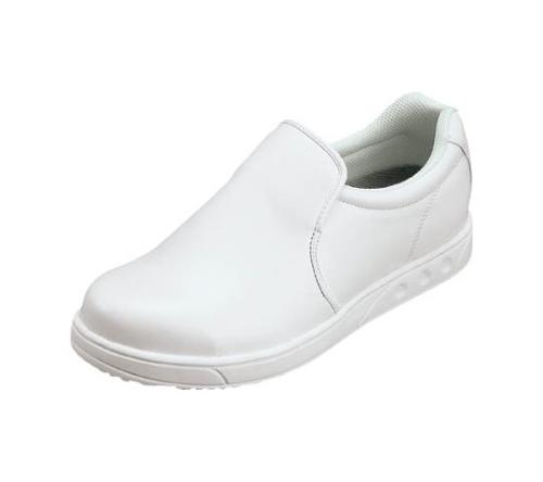 作業靴セフティ厨房シューズ