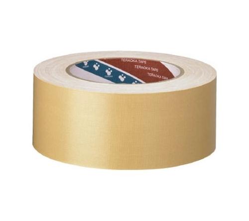 ニューオリーブテープ