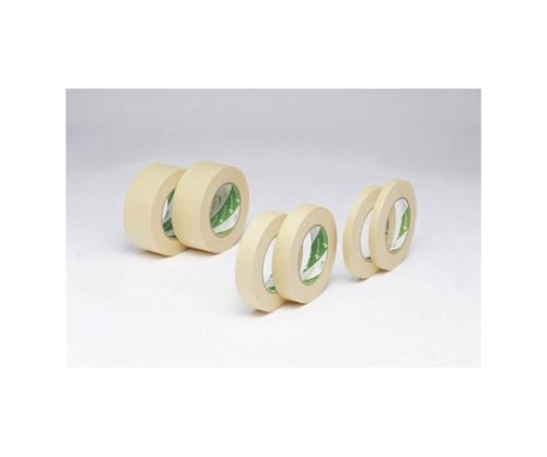 クレープマスキングテープ(高耐熱タイプ)