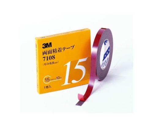 3M(TM)両面粘着テープ