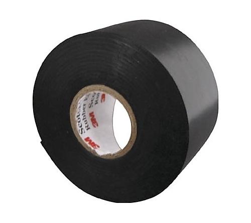 スコッチ(R)自己融着性絶縁テープ 2242