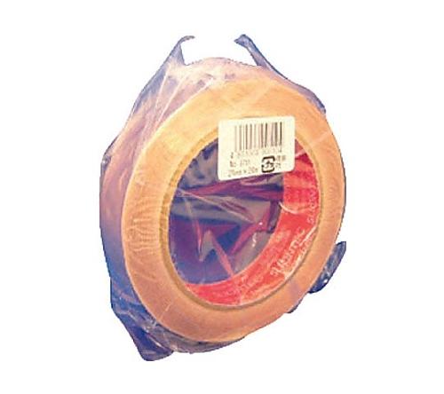導電性銅箔テープ