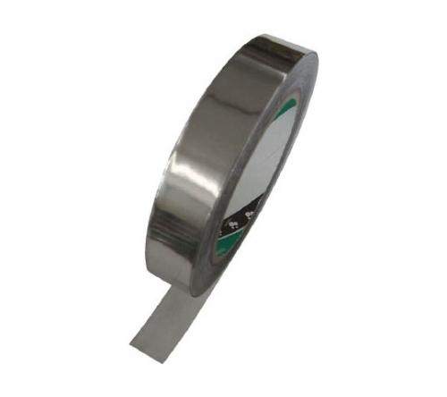 導電性アルミ箔粘着テープNo.8303