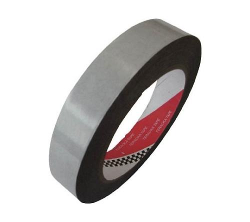 導電性アルミ箔粘着テープNo.791