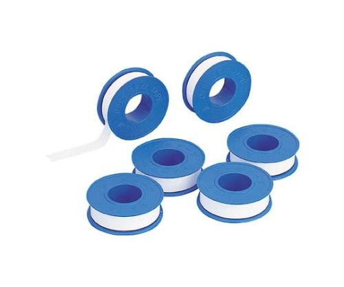 ナフロンシールテープ