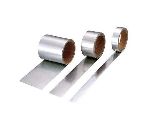 貼る亜鉛防食材ZAPテープ