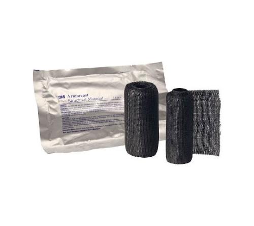 3M(TM)アーマーキャスト(TM)補修・補強テープ