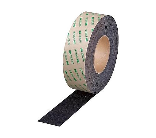 3M(TM)セーフティ・ウォーク(TM)すべり止めテープ タイプB エキストラ(平面用)