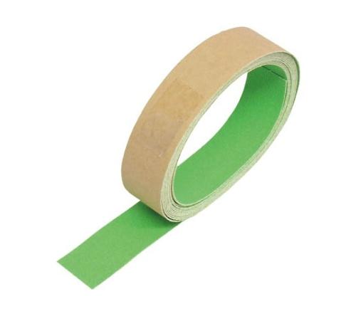蛍光ノンスリップテープ(平面用)
