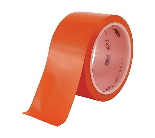 3M(TM)高機能ラインテープ
