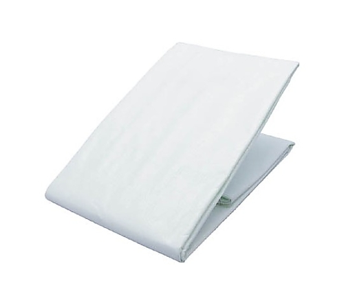 ホワイトシート #3000