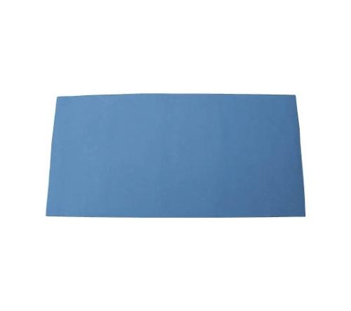 床養生材 ピッタリガード ブルー 3MM×1M×2M 20枚入り
