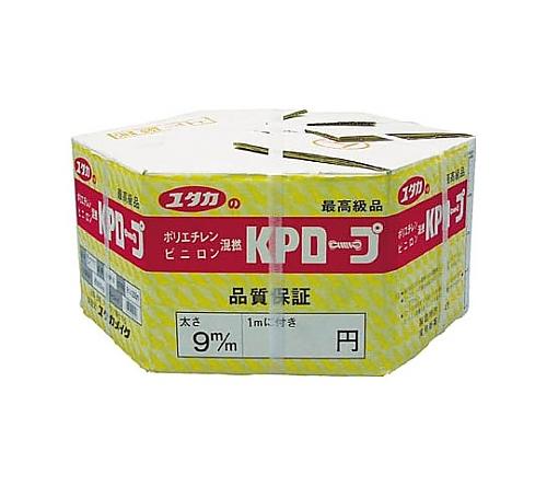 KPメーターパックロープ(3つ打タイプ)