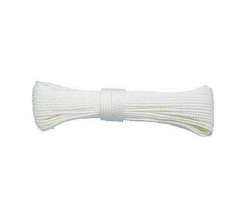 ビニロンロープ(3つ打タイプ)