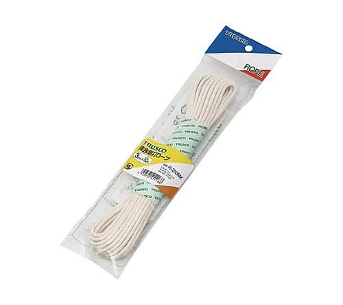 綿ロープ(金剛打タイプ)