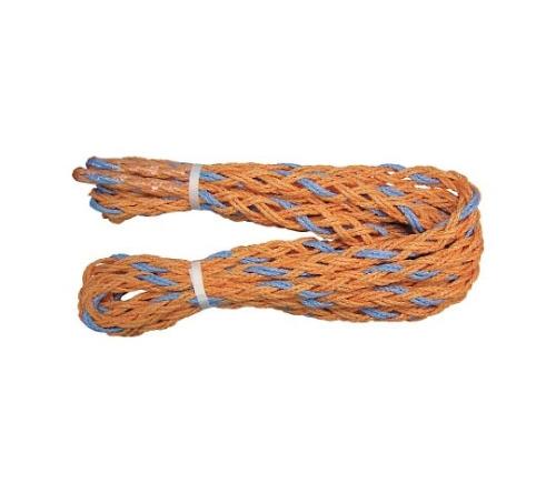 トリックロープ