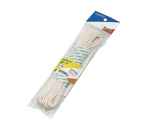 綿ロープ(3つ打タイプ)