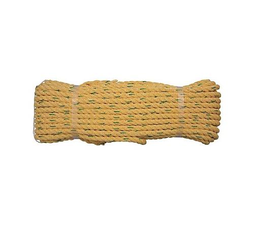 KPトラックロープ(3つ打タイプ)