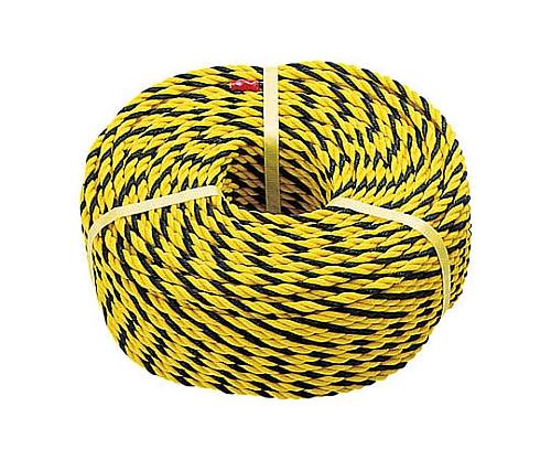 標識ロープ(3つ打タイプ)