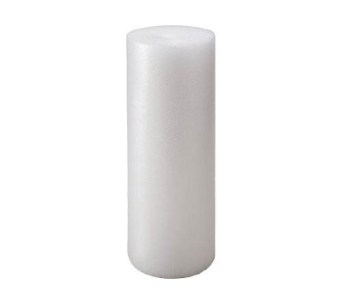 気泡緩衝材(紙管レスタイプ) 1200MM×42M×4MM
