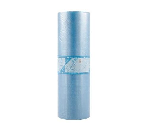 エコハーモニー H37クリア 1200X42 ロール(1本/袋)