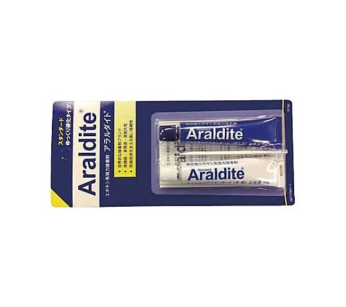 エポキシ系接着剤アラルダイト(R) スタンダード