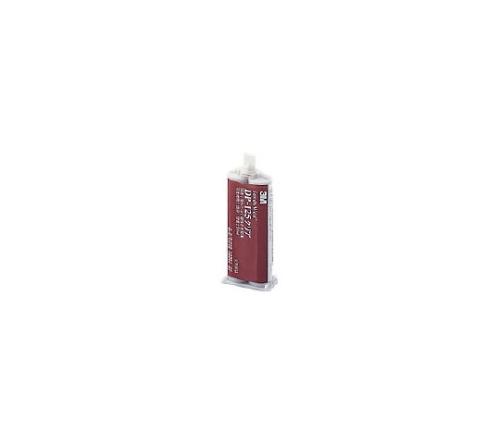 [取扱停止]Scotch-Weld EPX接着剤 クリア 50ml DP125CLE