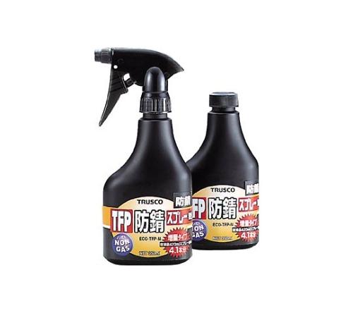 TFP防錆ノンガスタイプ 無色 替ボトル350ml