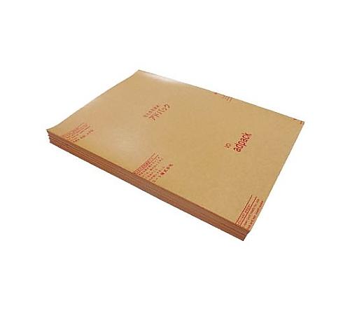 エコシリーズ 気化性防錆紙アドシート(鉄・鉄鋼用)