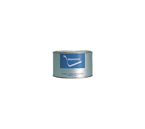 焼付防止剤(食品機械用) アリビオペースト 500g