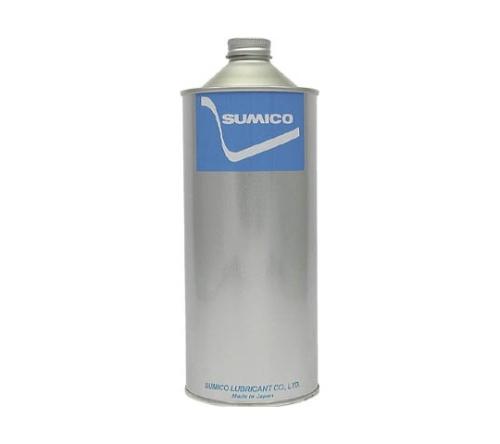 ギヤオイル添加剤 モリコンクM100 1L