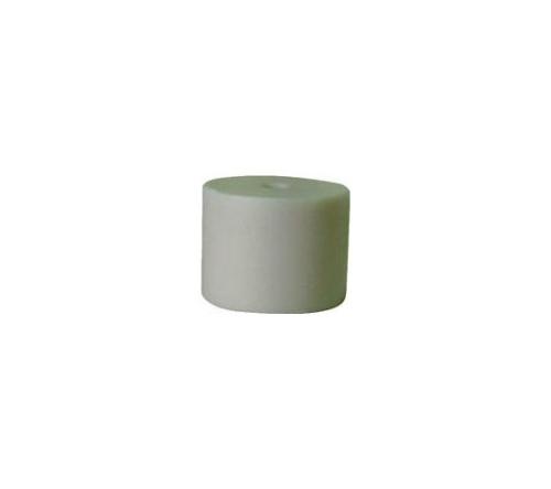 固形型消泡剤 200g