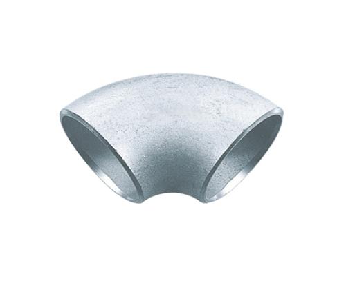 溶接式管継手(ステンレス鋼管製)